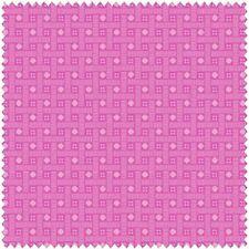 Studio E Flori-Logic SEF2183 22 Pink BTY Cotton Fabric FREE US SHIPPING