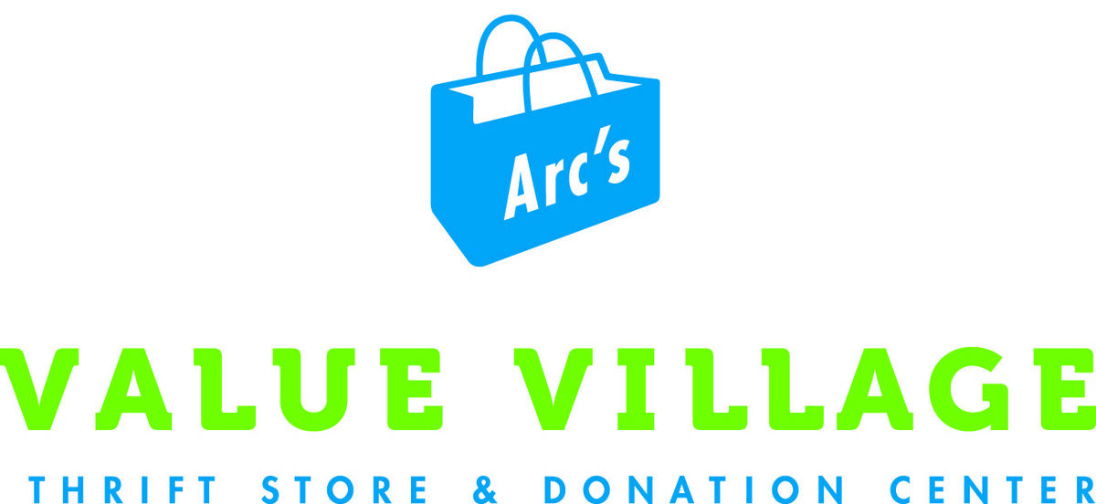 Arc's Value Village Online
