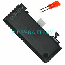 "Genuine A1322 Battery For AppL Macbook Pro 13"" A1278 Mid 2009,2010,2011,2012"