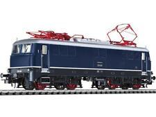 Bachmann Industrie Elektr. Lokomotive E 10 001,  - Art.Nr. L132520