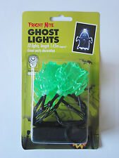 HALLOWEEN GHOST LIGHTS SPOOKY CREEPY HALLOWEEN PARTY KIDS ADULTS FUN