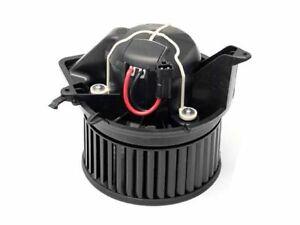 For 2013-2016 Mini Cooper Paceman Blower Motor Valeo 43995XP 2014 2015