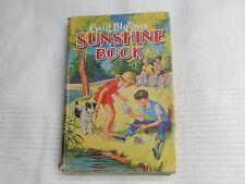 First edition (1965) ENID BLYTON'S SUNSHINE BOOK