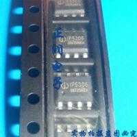10pcs IP5306 SOP-8 IP 5306 IC CHIP