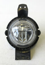 Genuine Used MINI Front LED Fog Light for R60 Countryman / R61 Paceman - 9812537