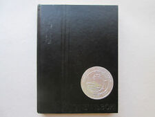 KYNEWISBOK 1981 The University of Denver Yearbook GREEK LIFE Rare Item VOL. 83