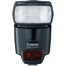 Canon TTL Camera Flash