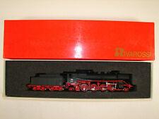 Rivarossi H0 10678 Baureihe 39 254 der DB. wie Neu!