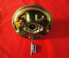 1968-1972 gm A F X body chevelle nova gto skylark 11 inch power brake booster