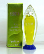 Yves Rocher Neblina Miniatur EDT 7,5 ml Eau de Toilette
