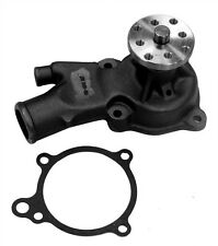 GMB OEM Engine Water Pump 130-1010 Buick Olds Chevrolet Checker GMC 1962-1978