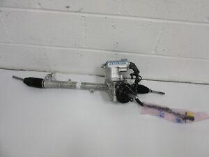 PEUGEOT 308 MK2 1.6 HDI ELECTRIC POWER STEERING RACK / MOTOR NEW GENUINE PART