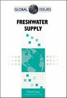 Freshwater Supply by Frank Caso (2010, Hardcover)