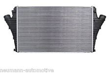 INTERCOOLER SAAB 9-3 1,8 2,0 TB 2,2 TiD 2003-  6302046 6302041 24418366 12788019