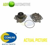 COMLINE ENGINE COOLING WATER PUMP OE REPLACEMENT EWP094