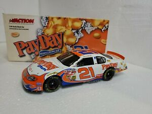 Kevin Harvick #21 PayDay  2003 Monte Carlo