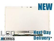 """Pantallas y paneles LCD con resolución HD (1366 x 768) 14,1"""" para portátiles sin anuncio de conjunto"""