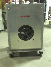 Superior Electric Powerstat Variable Auto Transformer Type 1256d Reo 100