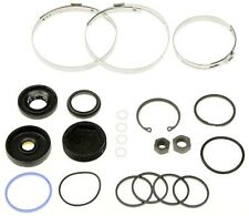 For Chevy 300M Concorde Dodge Intrepid Rack and Pinion Seal Kit Gates 348512