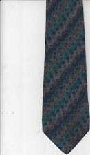 Missoni-Authentic-100% Silk Tie-Made In Italy-Mi27-Men's Tie
