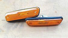 SUZUKI GRAND VITARA 1999-06 XL-7 2002-05 side marker corner light lamp SZ2550101