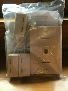 Sealed Suttle Line Conditioner Kit 3Q DSL 3-900LC4/1-630LCCU