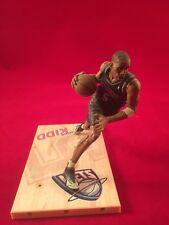 McFarlane Sportspicks NBA Series 1 Jason Kidd Looks Mint No Box