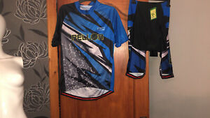 mens cycling clothing sets Excellent Perfect Gorgeous Perfect 2xl New Gorgeous