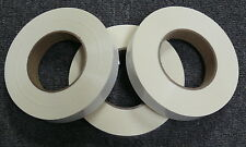 CROSS-HATCH TEST TAPE FOR ASTM D-3359*****3 ROLL PACKAGE****SAVE