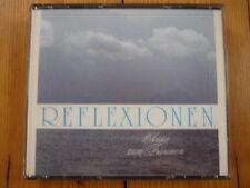 Riflessi-Classic sognare Bizet Grieg Bach Anton Nanut Alberto Lizzio 2cd