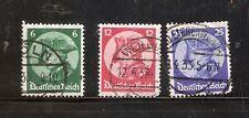 Reich gebruikt nr. 479/481