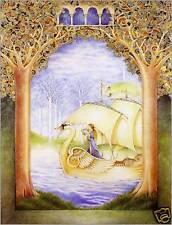 Green Tara Seichem Reiki Attunement/energy/pdf manual on cd + bonus