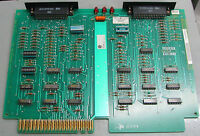 GE/General Electric IC600YB800B Parallel Receiver Module