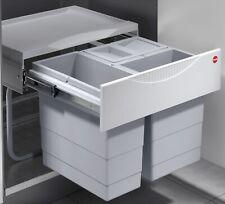 Mülleimer System günstig kaufen | eBay