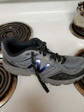 New Balance 510V3 RIGHT SHOE ONLY Amputee