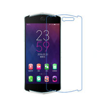 2x 9H 2.5D Tempered Glass Screen Protector film for MEITU M6 M8 T8 T8S