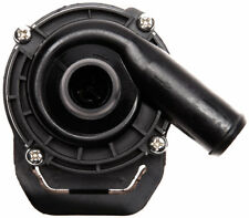 Engine Auxiliary Water Pump-Water Pump (Electric) Gates 41522E