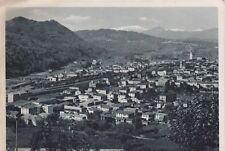 SVIZZERA - Chiasso - Ponte Chiasso - Panorama 1957