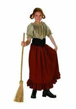 Rg Costumes 91120 Renaissance Peasant