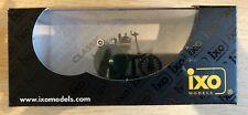 Ixo benz patent motorwagen 1886 1/43 clc138