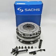 Sachs Kupplung Satz mit Schwungrad Audi A4 B8 A5 Q5 8RB 2.0 TDI TFSI 2289000298