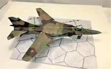 PRO-BUILT 1:48 MIG-23ML(Flogger-G) WITH A BASE