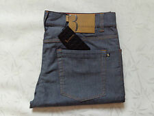Billionaire Italian Couture Jeans Size 36  Made in Italy