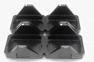 Beckman SX4750 Microplate Carriers