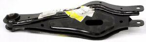OEM Hyundai Santa Fe Sport, Sorento Right Passenger Side Rear Lower Control Arm