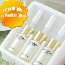 Anti Aging Liquid Face Cream Hyaluronic Acid Serum Instantly Ageless Products