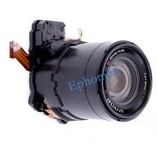 Lens Zoom Unit for Sony Cyber-shot DSC-HX300 V HX400 V Camera Repair Part