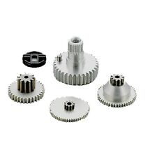 KO Propo Aluminum Gear Set for BSx2/3 one10 Response - KOP35560