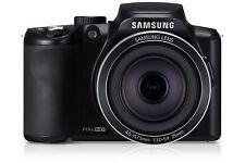 Fotocamere digitali Samsung 2x