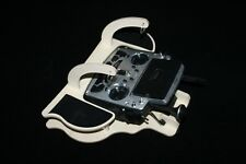 trasmettitore per DEVO F12E COME Kit di costruzione 5-lag. Betulla